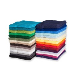 Drap de bain, Towel City
