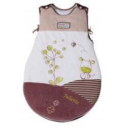 Gigoteuse naissance Mango, Babycalin