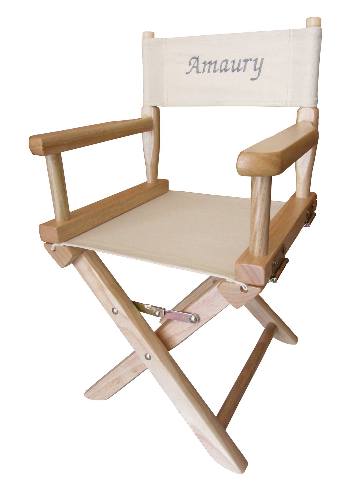 fauteuil metteur en scene fauteuil metteur en scene acacia et coton fauteuil metteur en scene. Black Bedroom Furniture Sets. Home Design Ideas