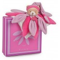 Doudou Collector Ours violine