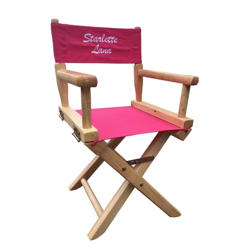 fauteuil de baby atelier lambert