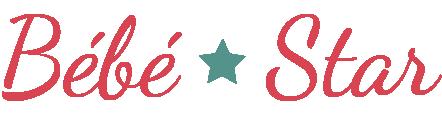 bebe-star.com